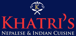 Khatris Nepalese and Indian Cuisine